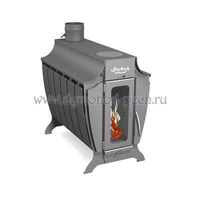 Печь отопительная Stoker 220 Aqua-C
