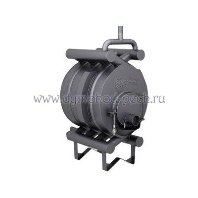 Отопительная печь Бренеран-АКВАТЭН (Булерьян) АОТВ-06 100 м3