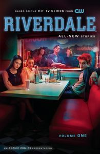 [Riverdale: Volume 1 (Product Image)]