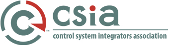 DynaGrace Enterprises attends Control System Integrators Association (CSIA) Executive Conference