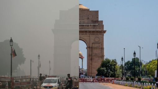 India's coronavirus lockdown is having a dramatic impact on ...