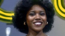 The Emotions Singer Pamela Hutchinson, Known for R&B Hit 'Best of My Love', Dies at 61