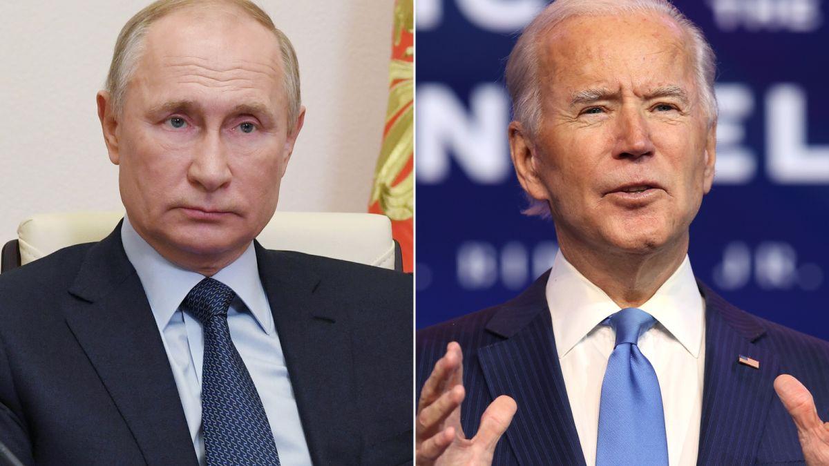 US ambassador to Russia warned senators that Biden administration risks  repeating predecessors' mistakes in dealing with Putin - CNNPolitics