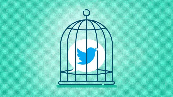 https%3a%2f%2fcdn.cnn.com%2fcnnnext%2fdam%2fassets%2f210209173256 20210109 india twitter censorship illo