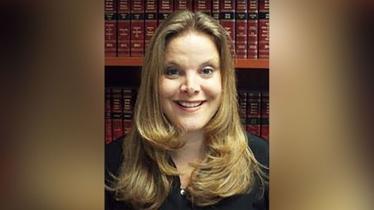 Black News: Judge Natalie Chase Resigns After Admitting To Using N-Word 4/20/21