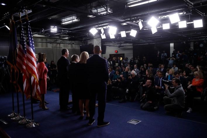 Matt Rourke / AP
