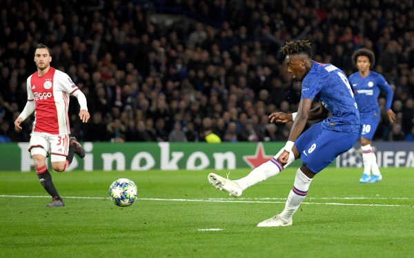 Champions League: Chelsea looks for revenge against Valencia, Liverpool hopes to secure top spot - CNN
