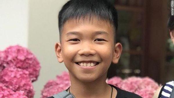 Chanin Viboonrungruang,11