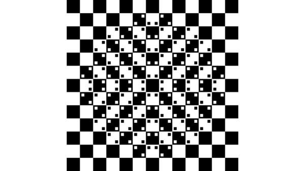 optical illusions pictures # 57