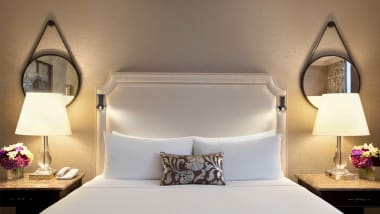 best hotel beds and where to buy them