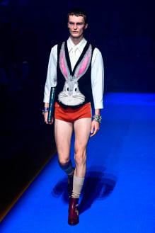 9 mens fashion 2018
