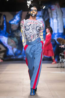 6 mens fashion week