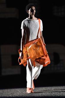 13 mens fashion week