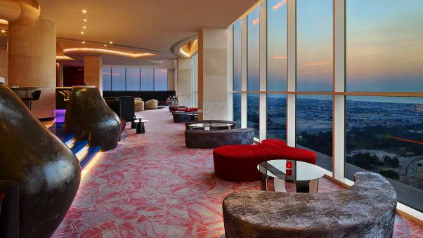 dubai-sky-high-dining-NAMU-W-Dubai-Al-Habtoor-City-Oct-2016---Preview-(2)
