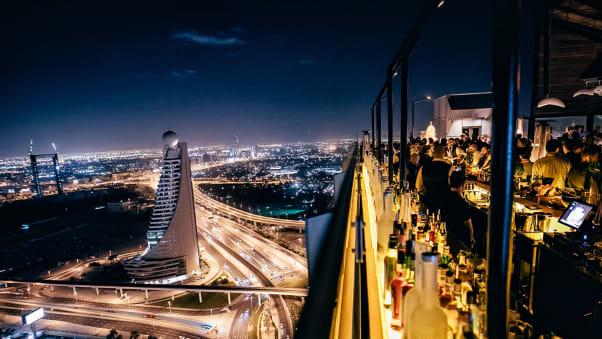 dubai sky high dining 40 Kong_Alex_Slash_060_17.12.16