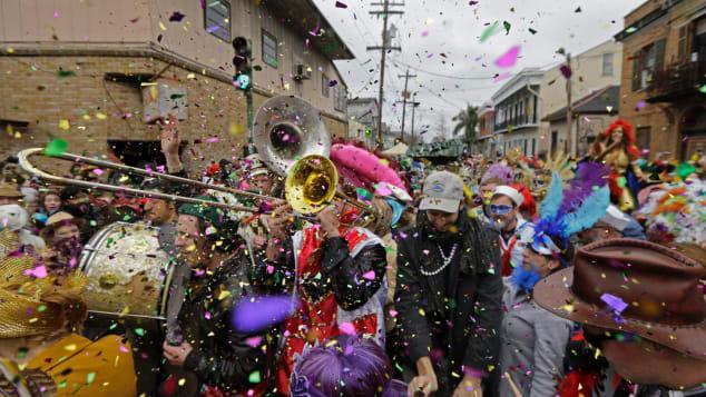 04 carnival 0217