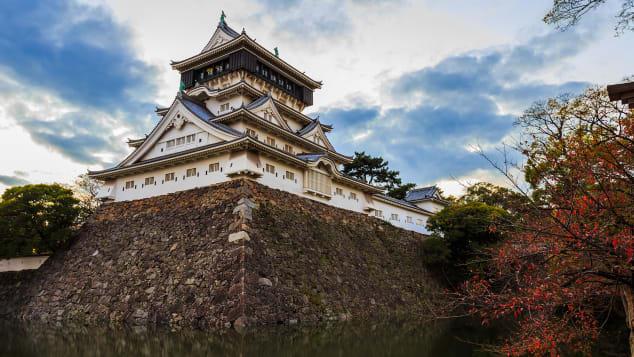 03 19 places travel 2019_fukuoka RESTRICTED