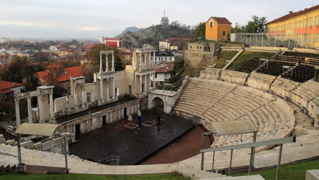 16 19 places travel 2019_plovdiv RESTRICTED
