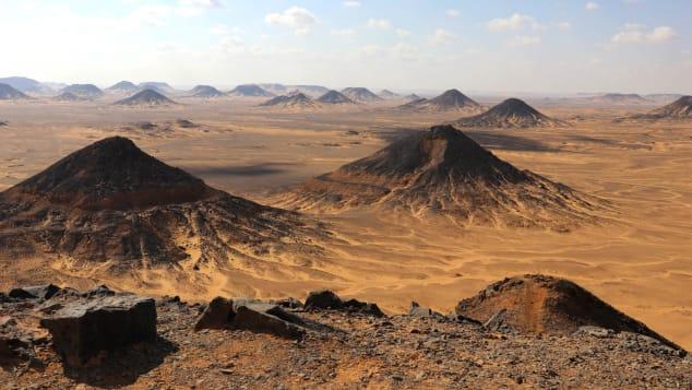 White Desert-3
