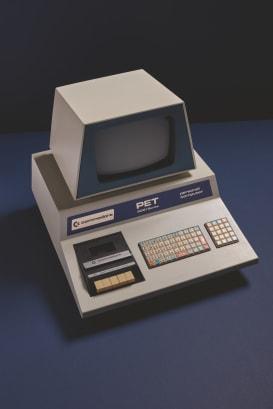 computer di casa 6