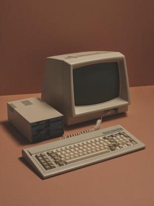 computer di casa 7