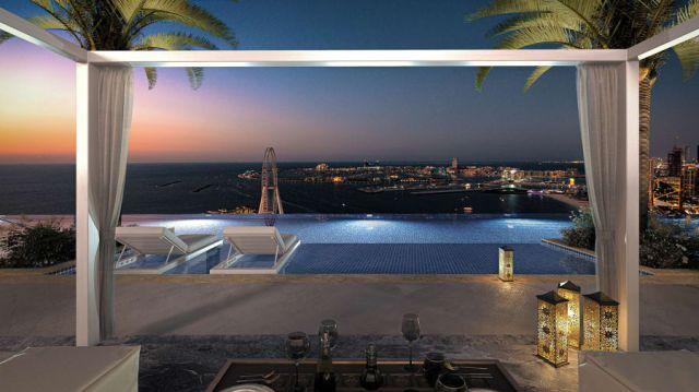 Address-Beach-Resort---ZETA-@77----rooftop-pool-