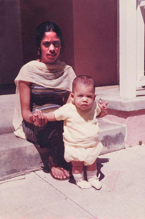 Kamala Harris: Kebangkitan Perempuan Dunia