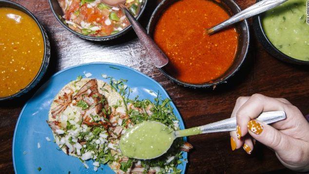 Mexico City Navarte tacos_MG_1938