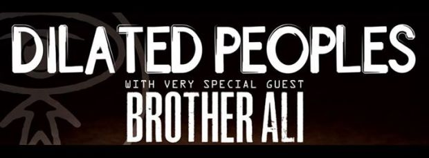 dilated brother ali