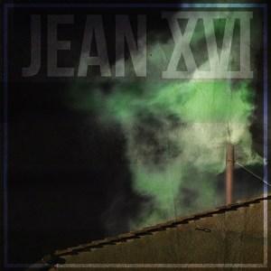 jean 16 illus