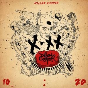 Dillon_Cooper_X_XX_Free_Mixtape_2014_01