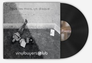 Vinyl-Records-Mockup-vbc