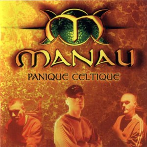 Panique celtique : 6 albums de rap français qui ont marqué la fin des années 90