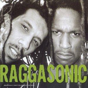 Raggasonic : 6 albums de rap français qui ont marqué la fin des années 90