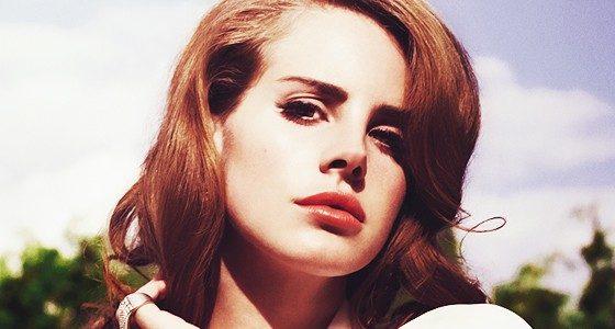 3 sons méconnus de Lana Del Rey