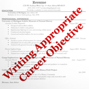 career objective for resume for mba mba resume