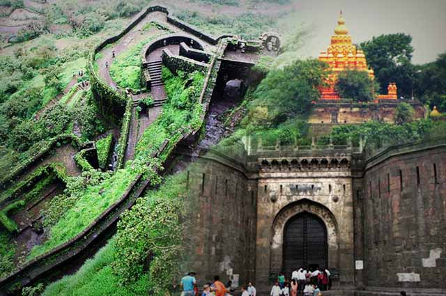 22 Places To Visit In Pune Tourist Attractions Pune