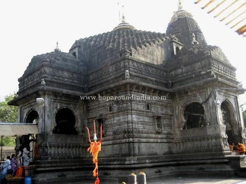 Pune To Nashik Tour Package 8206Travel Package To Pune