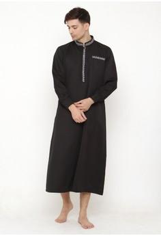 java-seven-0290-6035731-1 Koleksi Baju Koko Terbaik Untuk Pria  wallpaper
