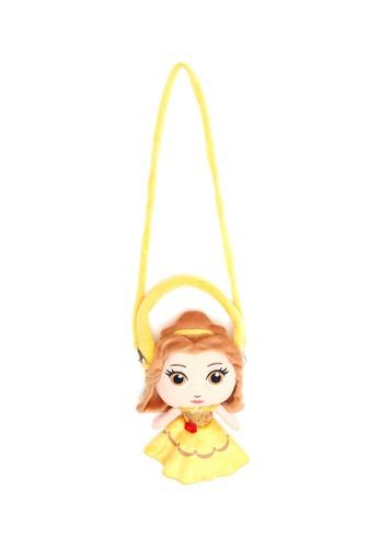 Jual Disney Disney Princess Belle Sling Bag Original Zalora Indonesia