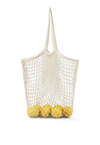Image result for Malibu Beachwear Avoska Net Bag