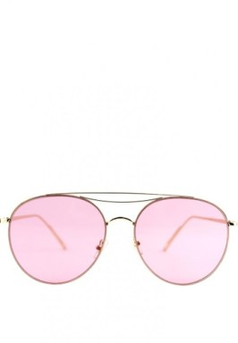 Image result for Sunglass Solutions Sunglass Solution Lois Sunglasses for Women
