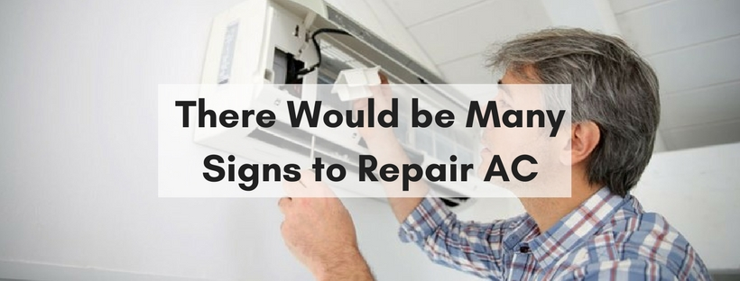 ac-repair