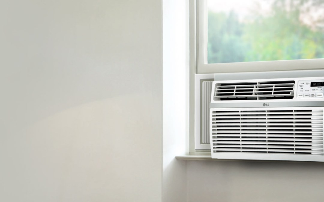 Services of Air Conditioning System