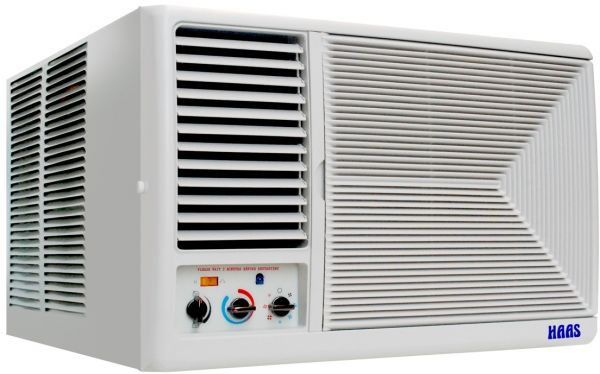 Get Access to AC Services in Delhi