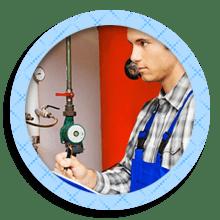 Heating-Repair-Service-Icon