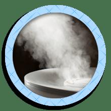 Humidifier Service