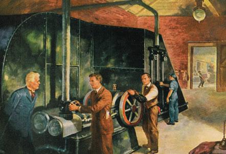 History-1876-1902-startingtheengine-lg-032812
