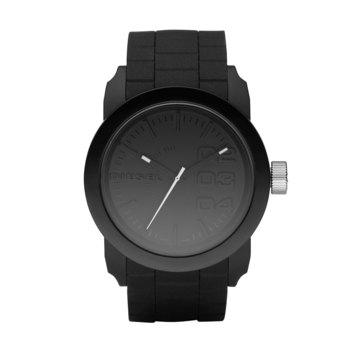 diesel-watch-black-silicone-strap-44mm-dz1437