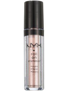 nyx-roll-on-shimmer-salmon